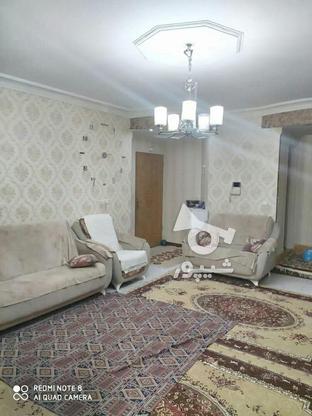 52 متر // رهن کامل فاز یک اندیشه در گروه خرید و فروش املاک در تهران در شیپور-عکس3