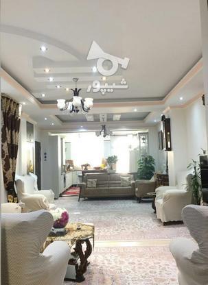 فروش آپارتمان 100 متر در سازمان برنامه جنوبی در گروه خرید و فروش املاک در تهران در شیپور-عکس1