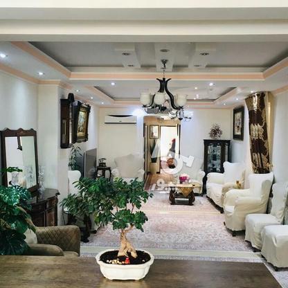 فروش آپارتمان 100 متر در سازمان برنامه جنوبی در گروه خرید و فروش املاک در تهران در شیپور-عکس2