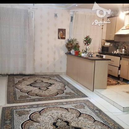 آپارتمان ۵۶ متر خوش نقشه در گروه خرید و فروش املاک در تهران در شیپور-عکس2