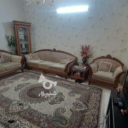 آپارتمان ۵۶ متر خوش نقشه در گروه خرید و فروش املاک در تهران در شیپور-عکس1