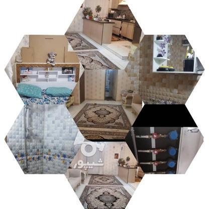 آپارتمان ۵۶ متر خوش نقشه در گروه خرید و فروش املاک در تهران در شیپور-عکس3