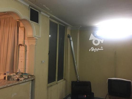 46 متر خوش نقشه * فروزش * در گروه خرید و فروش املاک در تهران در شیپور-عکس5