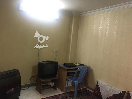 46 متر خوش نقشه * فروزش * در گروه خرید و فروش املاک در تهران در شیپور-عکس4