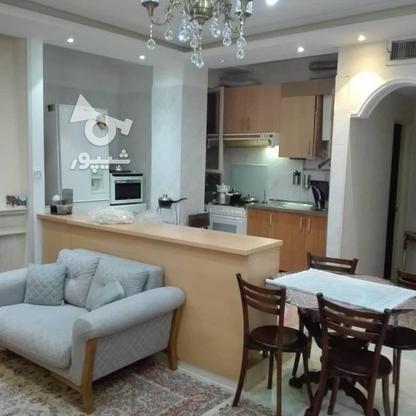 فروش آپارتمان 70 متر در فلکه چهارم و پنجم در گروه خرید و فروش املاک در البرز در شیپور-عکس4