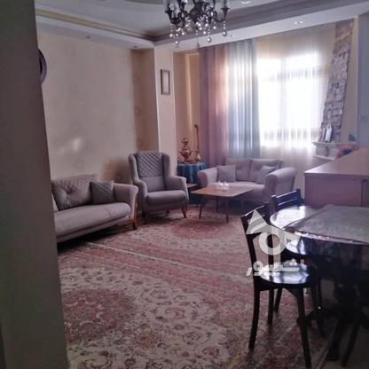 فروش آپارتمان 70 متر در فلکه چهارم و پنجم در گروه خرید و فروش املاک در البرز در شیپور-عکس12
