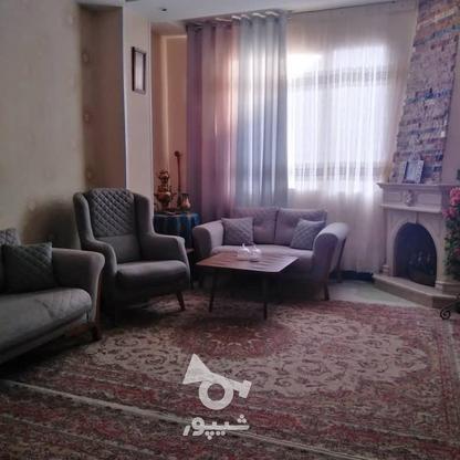 فروش آپارتمان 70 متر در فلکه چهارم و پنجم در گروه خرید و فروش املاک در البرز در شیپور-عکس13