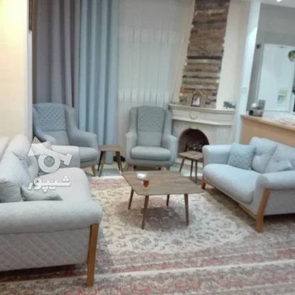 فروش آپارتمان 70 متر در فلکه چهارم و پنجم در گروه خرید و فروش املاک در البرز در شیپور-عکس5