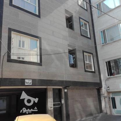 فروش آپارتمان 70 متر در فلکه چهارم و پنجم در گروه خرید و فروش املاک در البرز در شیپور-عکس3