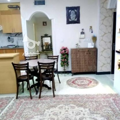 فروش آپارتمان 70 متر در فلکه چهارم و پنجم در گروه خرید و فروش املاک در البرز در شیپور-عکس10