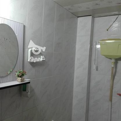فروش آپارتمان 70 متر در فلکه چهارم و پنجم در گروه خرید و فروش املاک در البرز در شیپور-عکس8