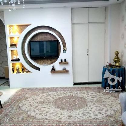 فروش آپارتمان 70 متر در فلکه چهارم و پنجم در گروه خرید و فروش املاک در البرز در شیپور-عکس9