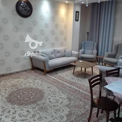 فروش آپارتمان 70 متر در فلکه چهارم و پنجم در گروه خرید و فروش املاک در البرز در شیپور-عکس6