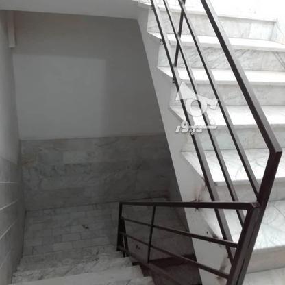 فروش آپارتمان 70 متر در فلکه چهارم و پنجم در گروه خرید و فروش املاک در البرز در شیپور-عکس2
