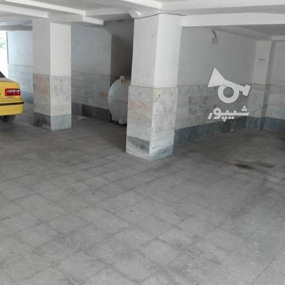 فروش آپارتمان 70 متر در فلکه چهارم و پنجم در گروه خرید و فروش املاک در البرز در شیپور-عکس1