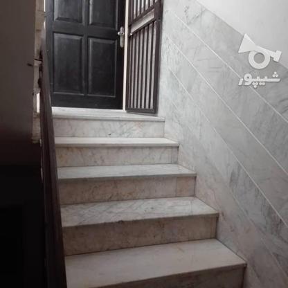 فروش آپارتمان 70 متر در فلکه چهارم و پنجم در گروه خرید و فروش املاک در البرز در شیپور-عکس11