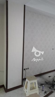 کاغذدیواری نقاشی پوستر کناف اینه کاری و... در گروه خرید و فروش خدمات و کسب و کار در تهران در شیپور-عکس3