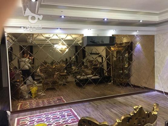 کاغذدیواری نقاشی پوستر کناف اینه کاری و... در گروه خرید و فروش خدمات و کسب و کار در تهران در شیپور-عکس6