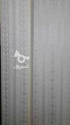کاغذدیواری نقاشی پوستر کناف اینه کاری و... در گروه خرید و فروش خدمات و کسب و کار در تهران در شیپور-عکس2