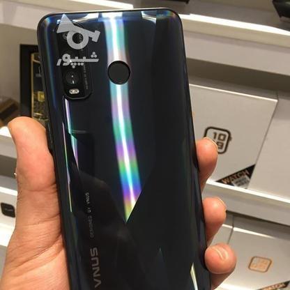 فروش گوشی شرکتی Venusz80 Prime در گروه خرید و فروش موبایل، تبلت و لوازم در تهران در شیپور-عکس4