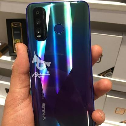 فروش گوشی شرکتی Venusz80 Prime در گروه خرید و فروش موبایل، تبلت و لوازم در تهران در شیپور-عکس2