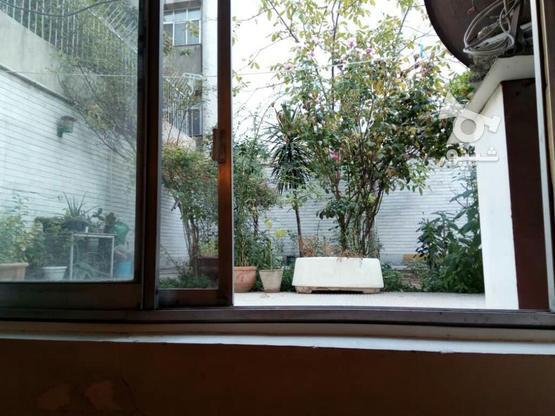 تهرانپارس موقعیت کاملا اداری 300متر در گروه خرید و فروش املاک در تهران در شیپور-عکس1