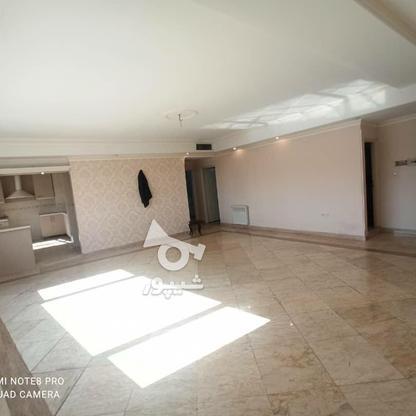 فروش آپارتمان 185 متر در جنت آباد شمالی در گروه خرید و فروش املاک در تهران در شیپور-عکس2