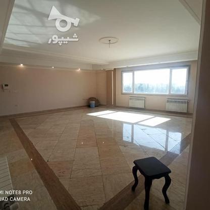 فروش آپارتمان 185 متر در جنت آباد شمالی در گروه خرید و فروش املاک در تهران در شیپور-عکس1