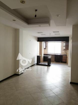 65متری رو به نما خوش نقش زیر قیمت بازار  در گروه خرید و فروش املاک در تهران در شیپور-عکس1