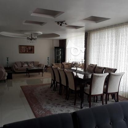 فروش آپارتمان 222 ساحلی  معاوضه با ویلا  در گروه خرید و فروش املاک در مازندران در شیپور-عکس8