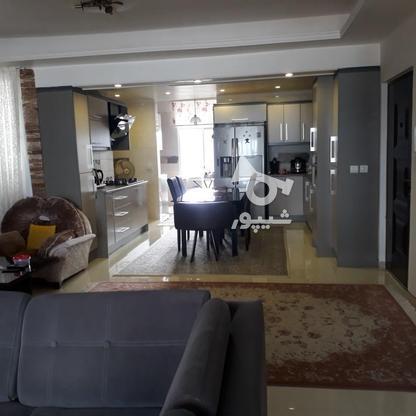 فروش آپارتمان 222 ساحلی  معاوضه با ویلا  در گروه خرید و فروش املاک در مازندران در شیپور-عکس7