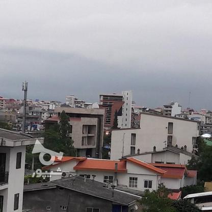 فروش آپارتمان 222 ساحلی  معاوضه با ویلا  در گروه خرید و فروش املاک در مازندران در شیپور-عکس12