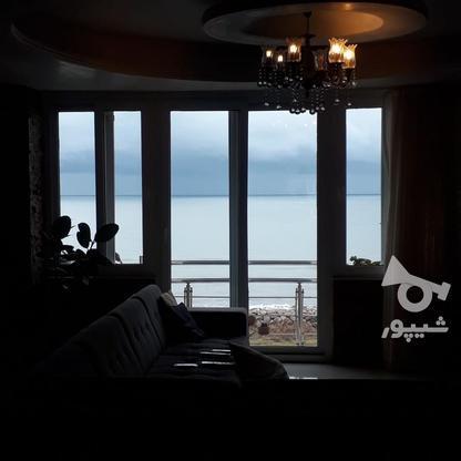 فروش آپارتمان 222 ساحلی  معاوضه با ویلا  در گروه خرید و فروش املاک در مازندران در شیپور-عکس11