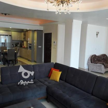 فروش آپارتمان 222 ساحلی  معاوضه با ویلا  در گروه خرید و فروش املاک در مازندران در شیپور-عکس16