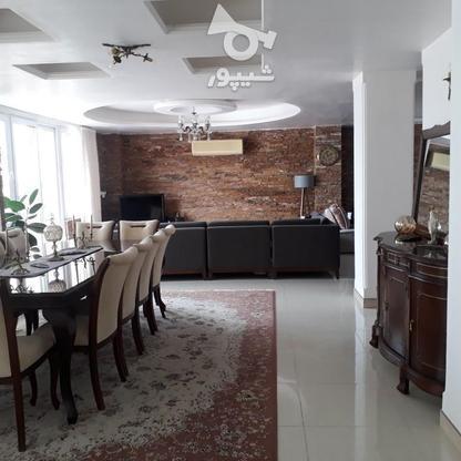 فروش آپارتمان 222 ساحلی  معاوضه با ویلا  در گروه خرید و فروش املاک در مازندران در شیپور-عکس9