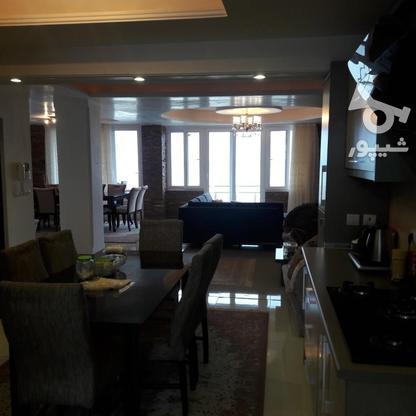 فروش آپارتمان 222 ساحلی  معاوضه با ویلا  در گروه خرید و فروش املاک در مازندران در شیپور-عکس14