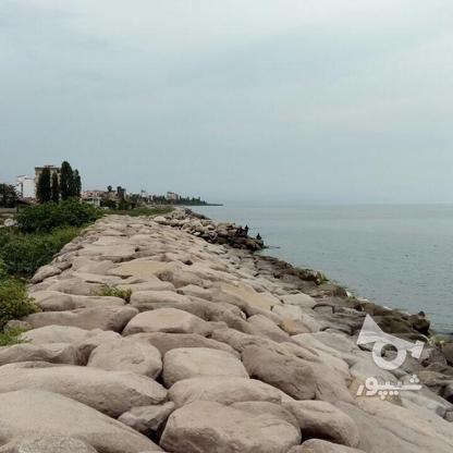 فروش آپارتمان 222 ساحلی  معاوضه با ویلا  در گروه خرید و فروش املاک در مازندران در شیپور-عکس1
