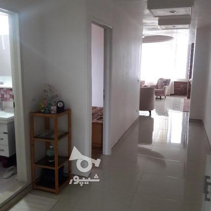 فروش آپارتمان 222 ساحلی  معاوضه با ویلا  در گروه خرید و فروش املاک در مازندران در شیپور-عکس15