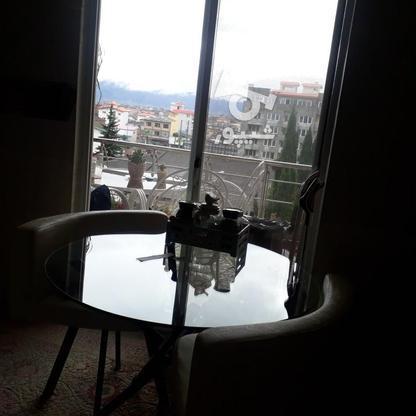 فروش آپارتمان 222 ساحلی  معاوضه با ویلا  در گروه خرید و فروش املاک در مازندران در شیپور-عکس6