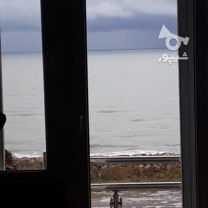فروش آپارتمان 222 ساحلی  معاوضه با ویلا  در گروه خرید و فروش املاک در مازندران در شیپور-عکس2