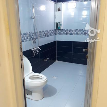فروش آپارتمان 222 ساحلی  معاوضه با ویلا  در گروه خرید و فروش املاک در مازندران در شیپور-عکس4
