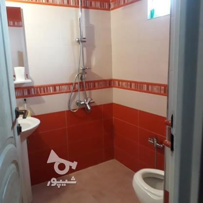 فروش آپارتمان 222 ساحلی  معاوضه با ویلا  در گروه خرید و فروش املاک در مازندران در شیپور-عکس10