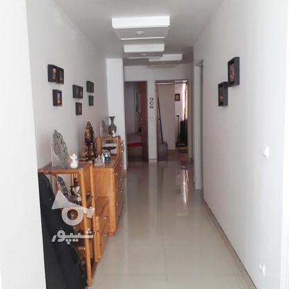 فروش آپارتمان 222 ساحلی  معاوضه با ویلا  در گروه خرید و فروش املاک در مازندران در شیپور-عکس5