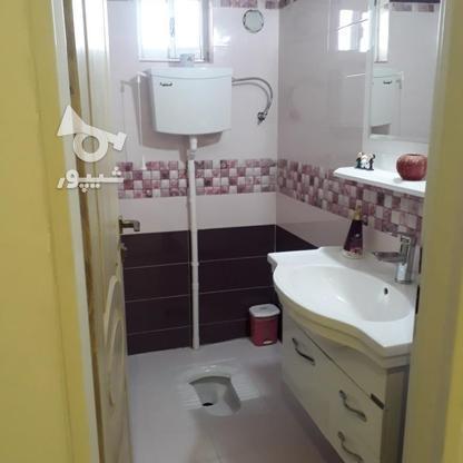 فروش آپارتمان 222 ساحلی  معاوضه با ویلا  در گروه خرید و فروش املاک در مازندران در شیپور-عکس3