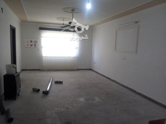 خانه کلنگی دریای 51 در گروه خرید و فروش املاک در مازندران در شیپور-عکس3