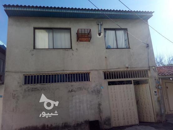 خانه کلنگی دریای 51 در گروه خرید و فروش املاک در مازندران در شیپور-عکس1
