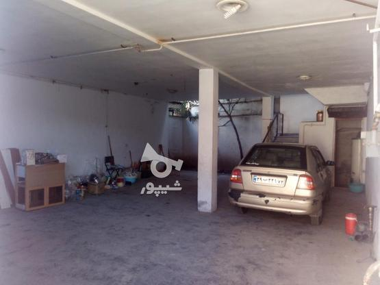 خانه کلنگی دریای 51 در گروه خرید و فروش املاک در مازندران در شیپور-عکس2