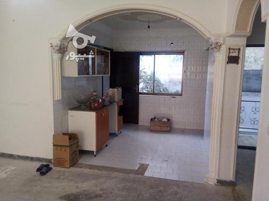 خانه کلنگی دریای 51 در گروه خرید و فروش املاک در مازندران در شیپور-عکس4