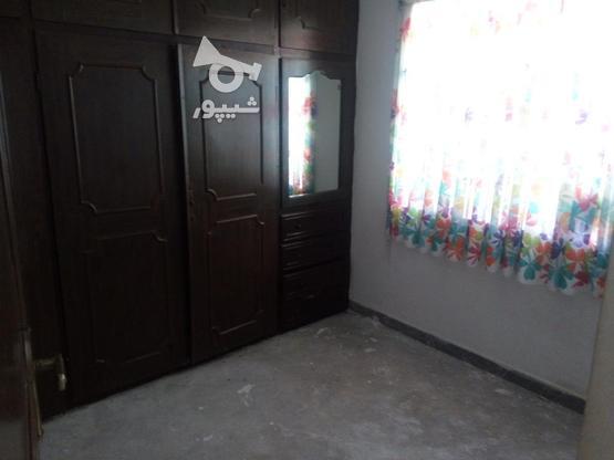 خانه کلنگی دریای 51 در گروه خرید و فروش املاک در مازندران در شیپور-عکس5