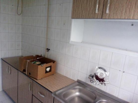 خانه کلنگی دریای 51 در گروه خرید و فروش املاک در مازندران در شیپور-عکس6
